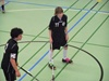 Vign_juniors_b_09-10_match_1_