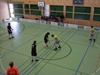 Vign_juniors_b_09-10_match_5_