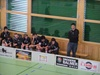 Vign_juniors_b_09-10_match_6_