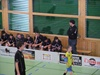 Vign_juniors_b_09-10_match_7_