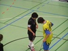 Vign_juniors_b_09-10_match_8_