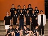 Vign_juniors_b_2009-2010_les_invaincus_34_
