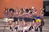 Vign_juniors_b_2009-2010_les_invaincus_35_